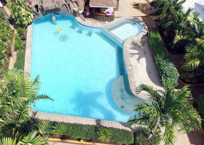 Bohol Pools - Commercial Pools For Hotels & Resorts - Swimming Pools For Resports & Hotels In The Central Visayas, Philippines
